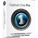 Phase One Capture One PRO Free Download