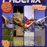 Phoenix RC Free Download