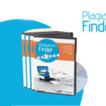 Plagiarism Finder For Windows Free Download