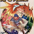 RPG Maker Latest Version Download