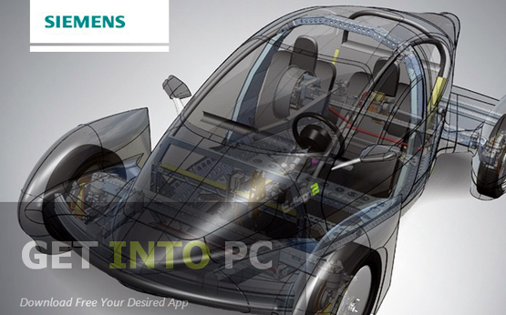 Siemens Solid Edge Latest Version Download