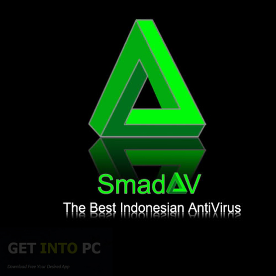 download smadav antivirus for pc free