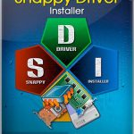 Snappy Driver Installer R166 Free Download