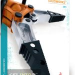 Solidworks 2011 x64 Free Download
