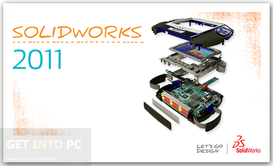 Solidworks 2011 Free Download