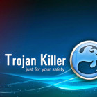 Trojan Killer Download for Free