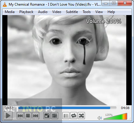 VLC Player Portable Latest Version Download
