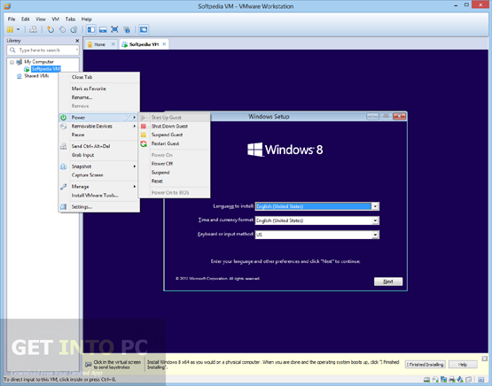VMware-Workstation-11-Direct-Link-Downlo