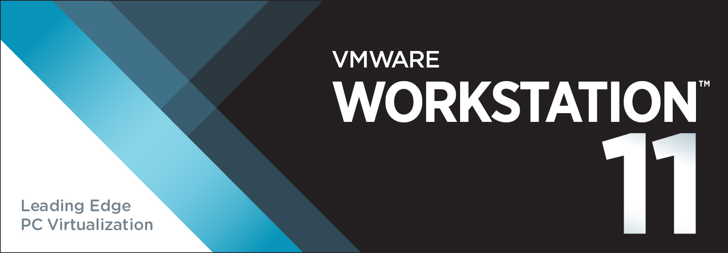 free vmware machine