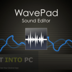 WavePad Sound Editor Master Edition Free Download
