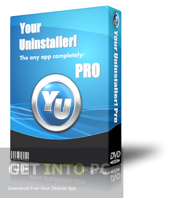 Your Uninstaller Pro Free Download