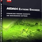 AIDA64 Extreme Engineer Edition Free Download