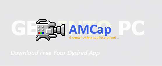amcap full version free