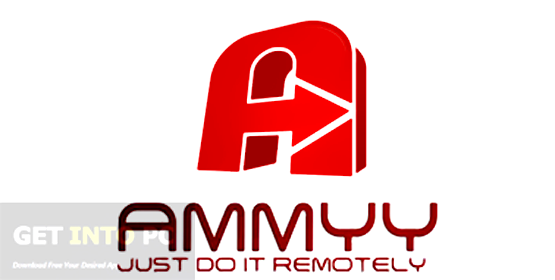 Ammyy Admin Free Download