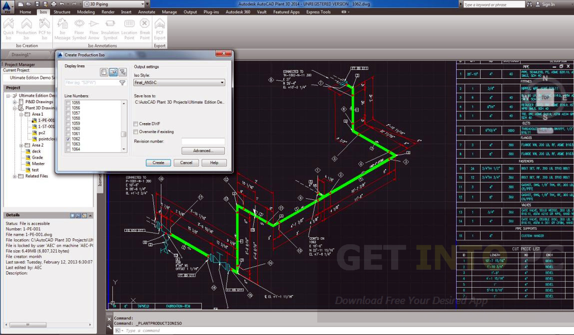 AutoCAD 2016 Latest Version Download