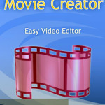 Bolide Movie Creator Free Download
