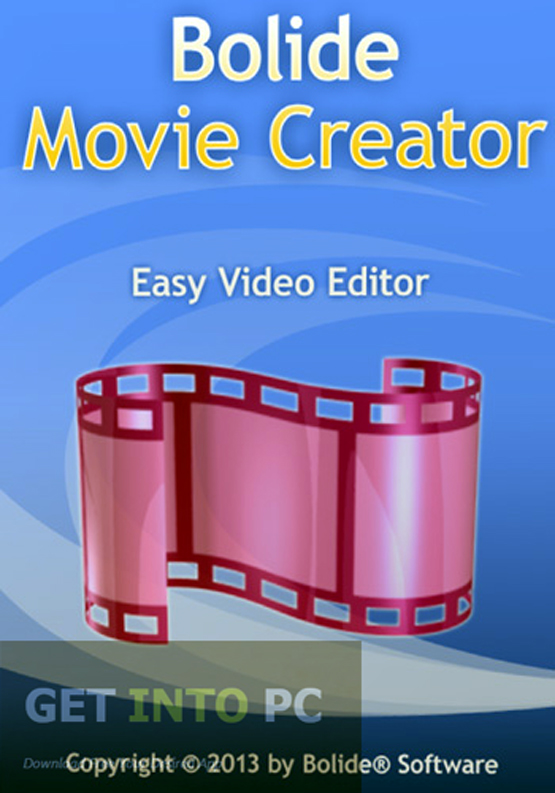 Bolide Movie Creator Direct Link Download