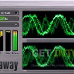 Breakaway Audio Enhancer Free Download