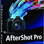 Corel Aftershot Pro Free Download