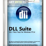 DLL Suite Free Download