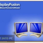 DisplayFusion Pro Free Download