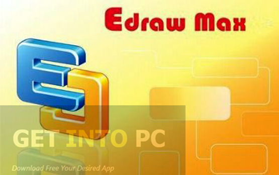 edraw max download getintopc