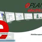 EPLAN Electric P8 Latest Version Download