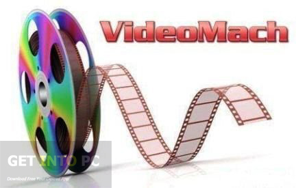 Gromada VideoMach Direct Link Download