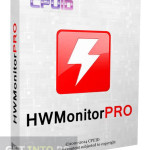 HWMonitor Free Download