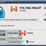 Hide IP Easy Free Download