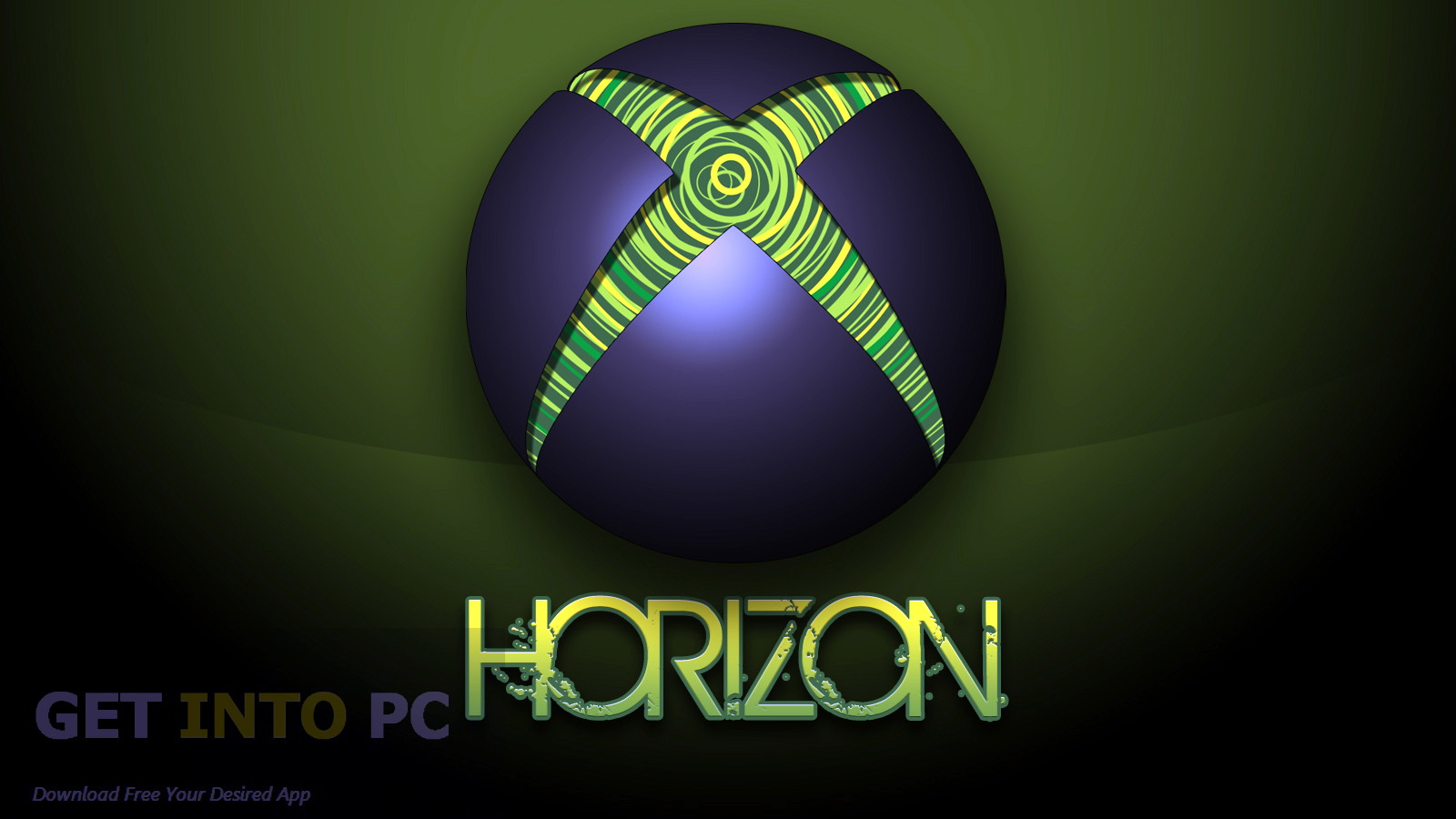 Horizon XBOX 360 Modding Tool Download For Free