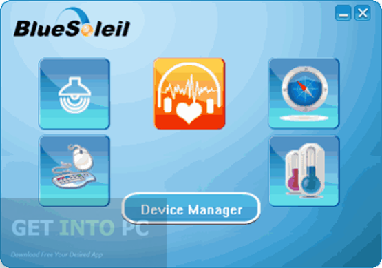 IVT Bluesoleil v10 Latest Version Download