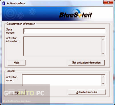 IVT Bluesoleil v10 Offline Installer Download