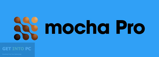 Imagineer Systems mocha Pro Free Download