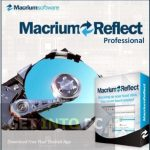 Macrium Reflect Professional Free Download