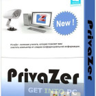 PrivaZer Free Download