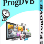 ProgDVB Free Download