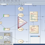 SparX Enterprise Architect Free Download