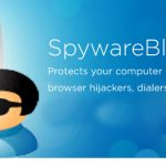 SpywareBlaster Free Download