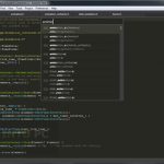 Sublime Text 3 Free Download