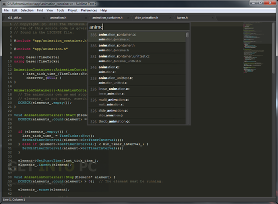 download sublime text 3 full crack 64 bit