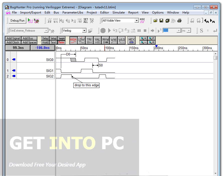 SynaptiCAD Product Suite Latest Version Download