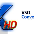 VSO ConvertXtoHD Free Download