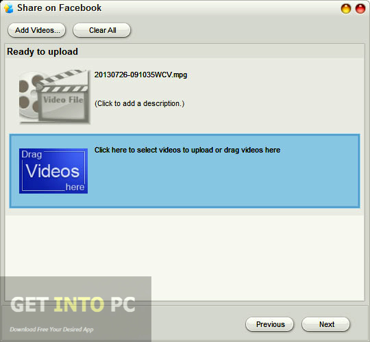 Video Booth Pro Direct Link Download