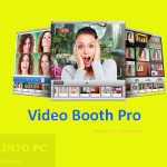 Video Booth Pro Free Download