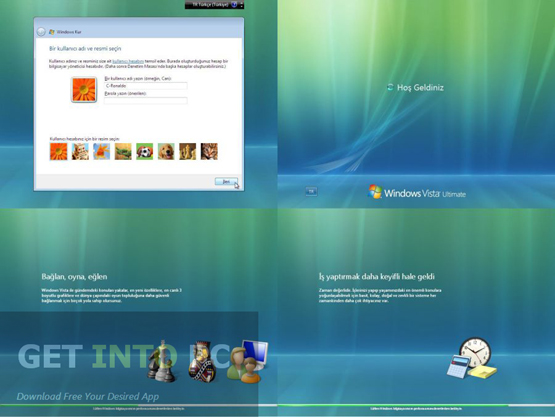 Windows 10 transformation pack 7. 0 free download software.