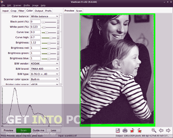 VueScan Pro Download For Free