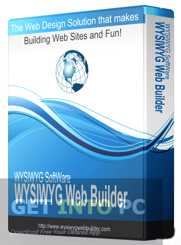 Download wysiwyg software: webgrid datagrid/graphs/wysiwyg html.