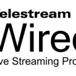 Wirecast Free Download
