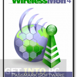 WirelessMon 4 Free Download